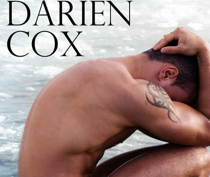 m/m author darien cox
